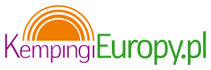 KempingiEuropy.pl